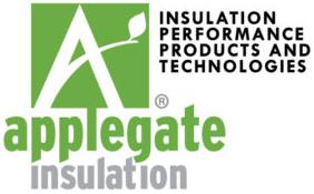 Applegate-logo Southern Tier New York