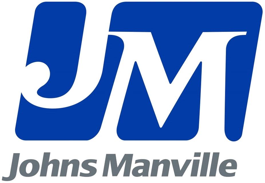 JM-logo Southern Tier New York