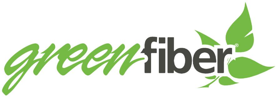 green-fiber Southern Tier New York