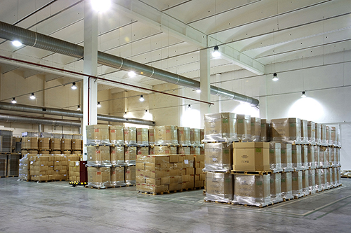 Industrial_Insulation Southern Tier New York
