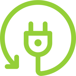 renewable-energy Southern Tier New York
