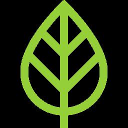 leaf St. Louis