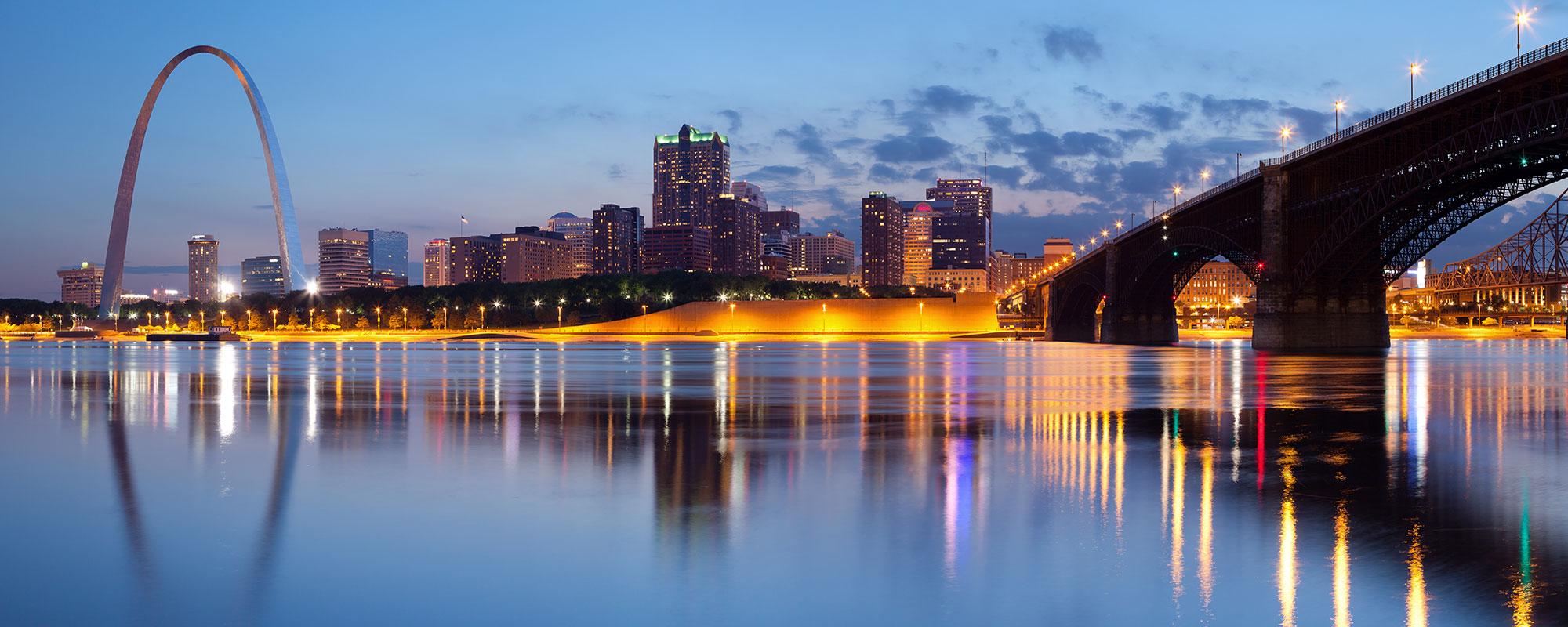 St. Louis 838457818.jpg